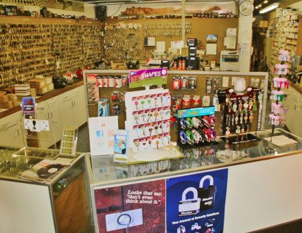 Seattle Locksmith | Commercial Locksmith | Locksmith Bellevue